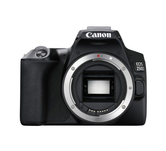 canon-eos-250d-dslr-camera1