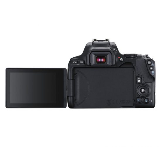 canon-eos-250d-dslr-camera2